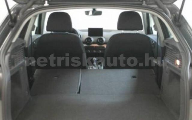 AUDI Q2 személygépkocsi - 1598cm3 Diesel 109344 6/10