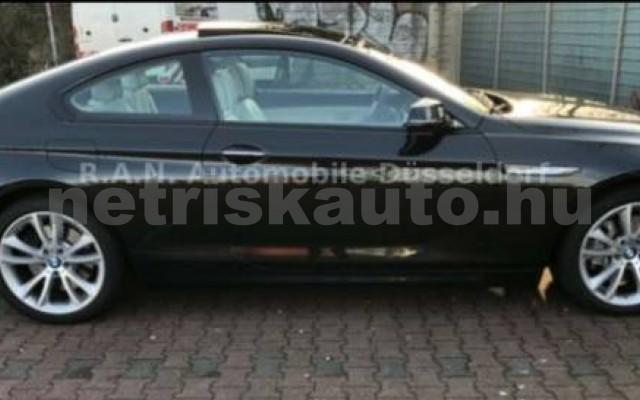 BMW 640 személygépkocsi - 2979cm3 Benzin 42914 4/6