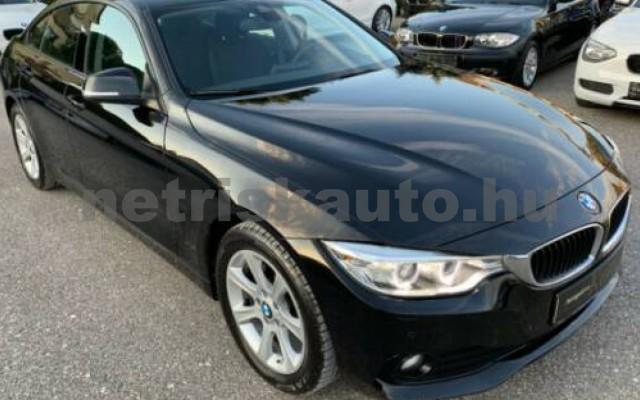 BMW 420 Gran Coupé személygépkocsi - 1995cm3 Diesel 55442 3/7
