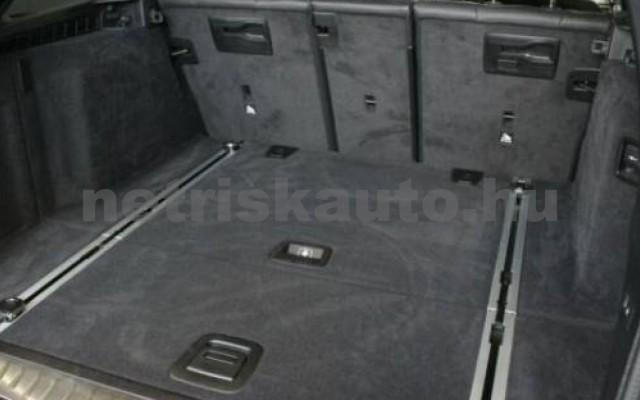 BMW 530 személygépkocsi - 2993cm3 Diesel 105141 10/10