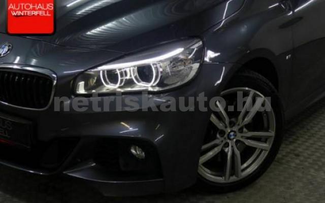 BMW 225 Active Tourer személygépkocsi - 1998cm3 Benzin 42631 7/7