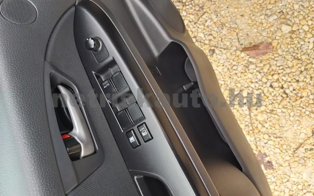 FIAT Sedici 1.6 16V 4x4 Emotion személygépkocsi - 1586cm3 Benzin 22498 11/12
