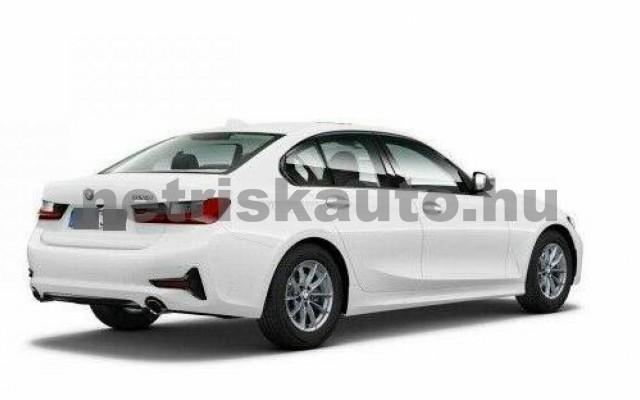 320 személygépkocsi - 1998cm3 Benzin 105046 3/4