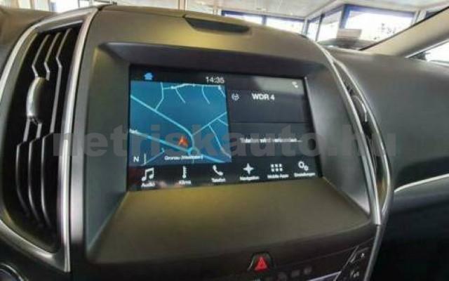 FORD S-Max személygépkocsi - 1998cm3 Benzin 43305 5/7