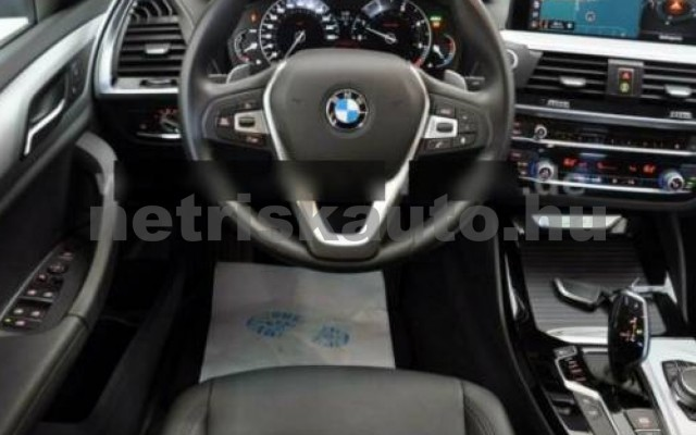 X4 személygépkocsi - 1995cm3 Diesel 105258 10/11
