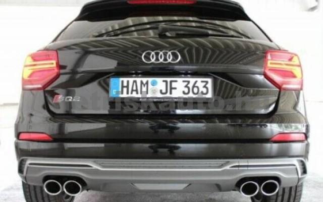 AUDI SQ2 személygépkocsi - 1984cm3 Benzin 42543 5/7