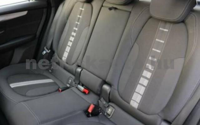 BMW 225 Active Tourer személygépkocsi - 1499cm3 Hybrid 55325 7/7