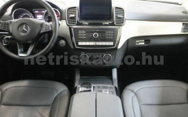 GLS 350 személygépkocsi - 2987cm3 Diesel 106057 8/11