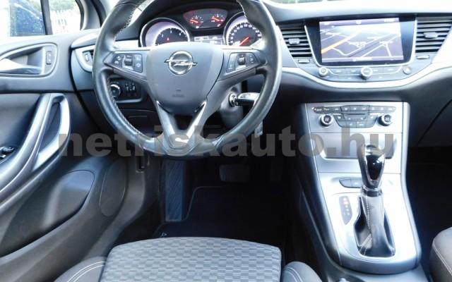 OPEL Astra 1.6 CDTI Dynamic Aut. személygépkocsi - 1598cm3 Diesel 47393 8/12