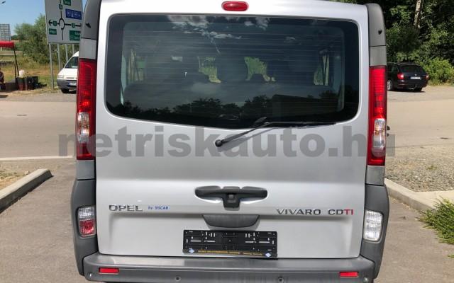 OPEL Antara személygépkocsi - 1995cm3 Diesel 95786 4/12