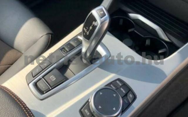 BMW X4 személygépkocsi - 1995cm3 Diesel 55753 5/7