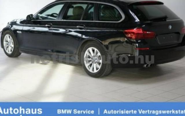 BMW 530 személygépkocsi - 2993cm3 Diesel 42839 4/7