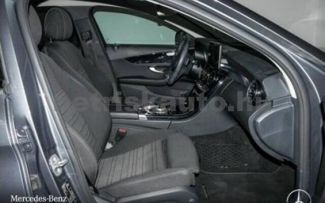 MERCEDES-BENZ C 300 személygépkocsi - 1991cm3 Benzin 43597 4/7