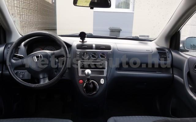 HONDA Civic 1.4i S személygépkocsi - 1396cm3 Benzin 64587 5/7