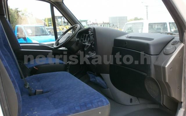 IVECO 35 35 C 14 V H3 tehergépkocsi 3,5t össztömegig - 2998cm3 Diesel 47447 7/9
