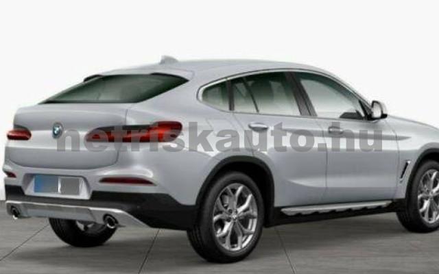 X4 személygépkocsi - 1998cm3 Benzin 105241 2/3