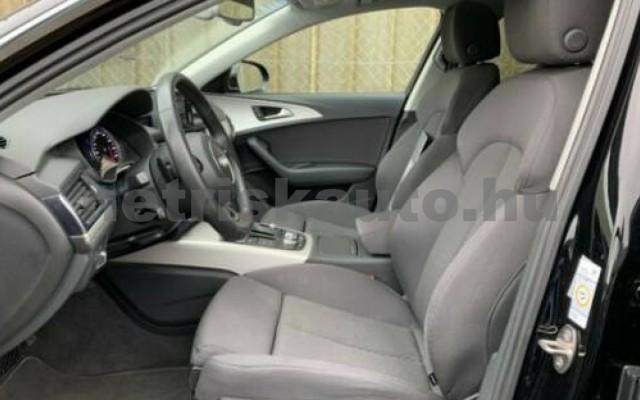 A6 3.0 V6 TDI Business S-tronic személygépkocsi - 2967cm3 Diesel 104680 4/8