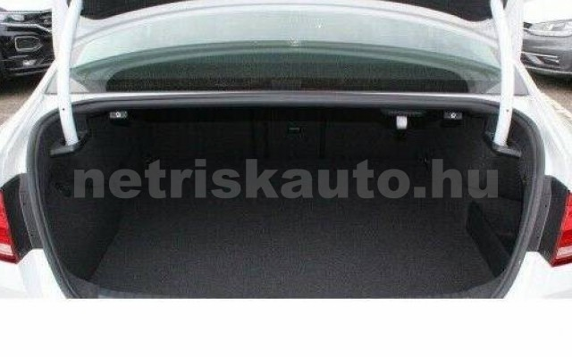 VW Passat személygépkocsi - 1395cm3 Hybrid 106361 5/8