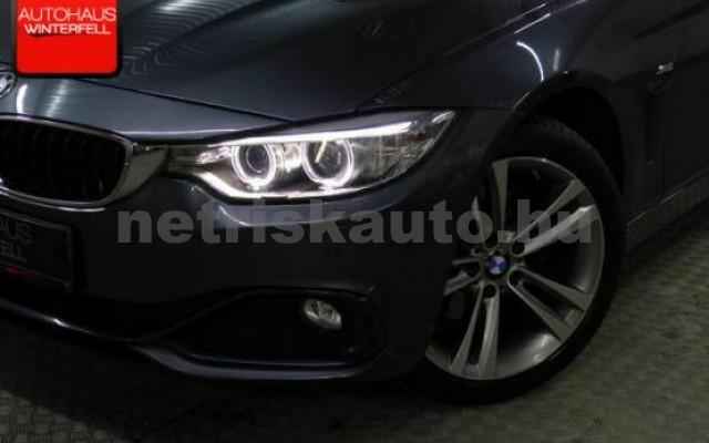BMW 420 személygépkocsi - 1995cm3 Diesel 42717 6/7