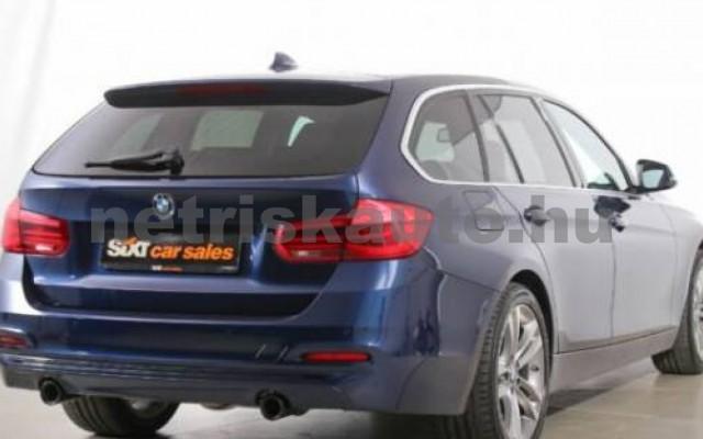 BMW 340 személygépkocsi - 2998cm3 Benzin 55421 5/7