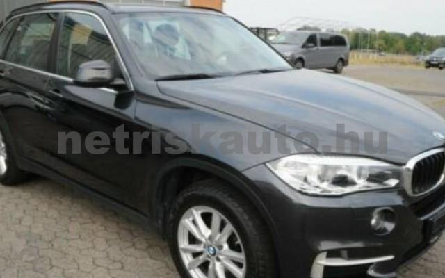 BMW X5 személygépkocsi - 1995cm3 Diesel 55795 2/7