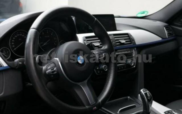 BMW 335 személygépkocsi - 2993cm3 Diesel 42704 6/7