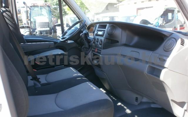 IVECO 35 35 C 15 3750 tehergépkocsi 3,5t össztömegig - 2998cm3 Diesel 95780 8/8