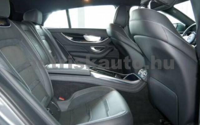 MERCEDES-BENZ AMG GT személygépkocsi - 2999cm3 Benzin 106086 4/7