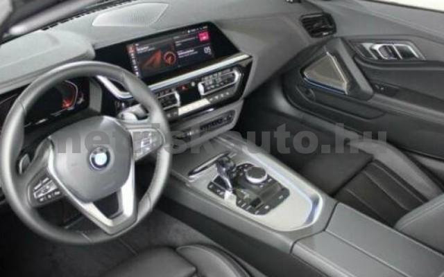 Z4 személygépkocsi - 1998cm3 Benzin 105349 10/12