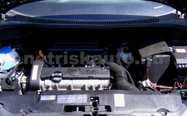 SEAT Altea 1.4 16V Reference személygépkocsi - 1390cm3 Benzin 44647 8/12