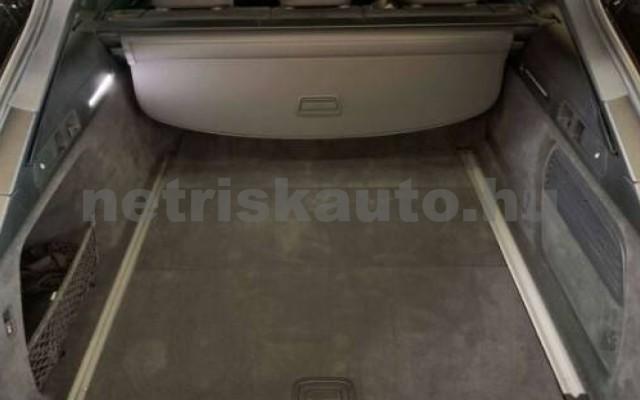 AUDI A6 személygépkocsi - 1984cm3 Benzin 109268 5/11