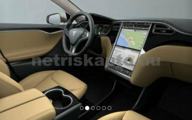 TESLA Model S személygépkocsi - 2000cm3 Kizárólag elektromos 39955 2/2