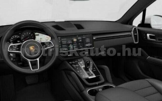 PORSCHE Cayenne személygépkocsi - 2995cm3 Benzin 106293 3/4
