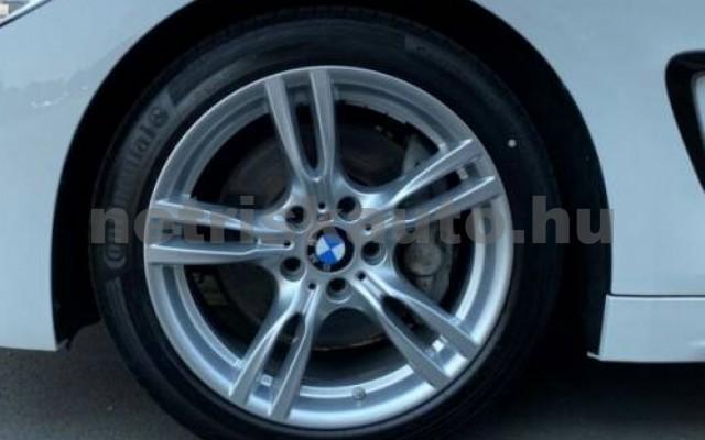 BMW 440 Gran Coupé személygépkocsi - 2998cm3 Benzin 55498 5/7