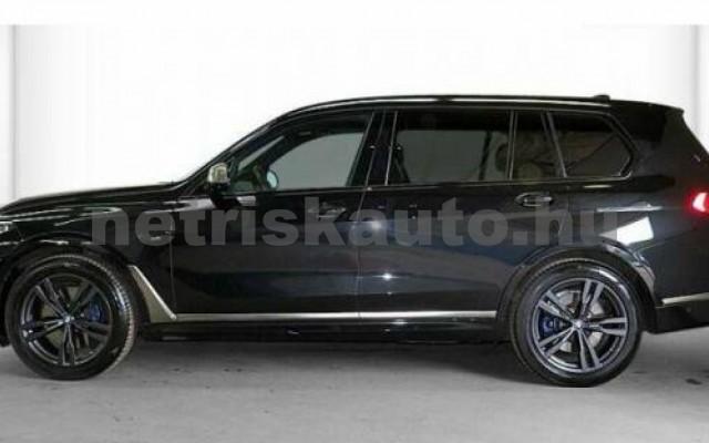 X7 személygépkocsi - 2993cm3 Diesel 105336 2/10