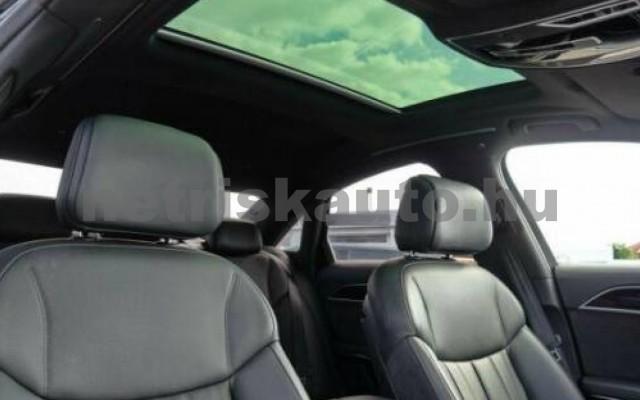 AUDI S8 személygépkocsi - 3996cm3 Benzin 109603 10/11
