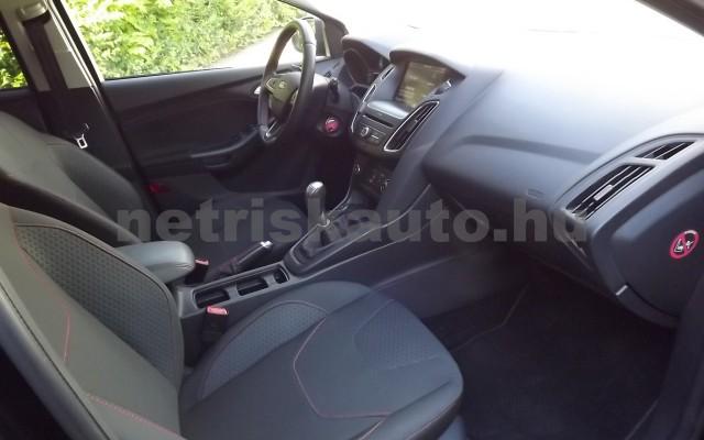 FORD Focus 1.5 EcoBoost ST-line Aut. személygépkocsi - 1499cm3 Benzin 20044 9/12