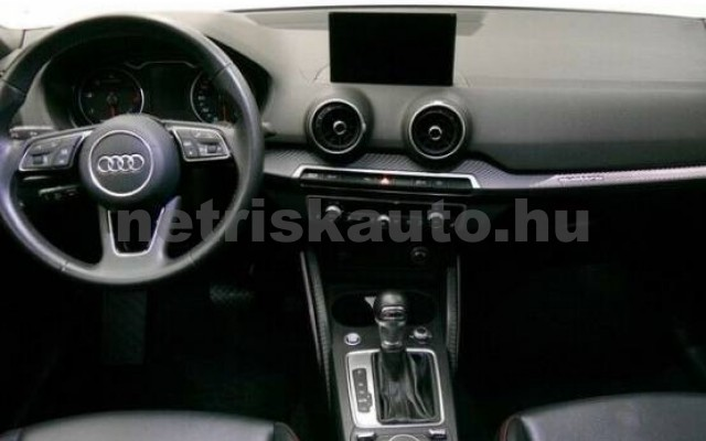 AUDI Q2 személygépkocsi - 1968cm3 Diesel 42448 3/7