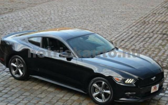 FORD Mustang személygépkocsi - 3700cm3 Benzin 43288 2/7