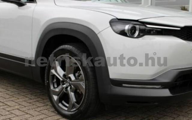 MAZDA MX-30 személygépkocsi - cm3 Kizárólag elektromos 110710 10/10