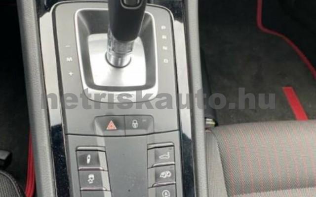 PORSCHE 911 személygépkocsi - 2981cm3 Benzin 106245 5/12