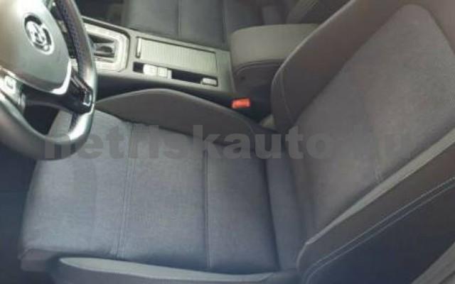 Passat személygépkocsi - 1395cm3 Hybrid 106369 11/12