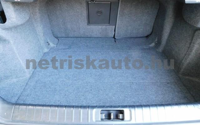 SAAB 9-3 1.8 t Arc személygépkocsi - 1998cm3 Benzin 76876 11/12