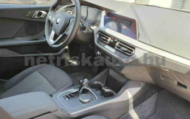 118 személygépkocsi - 1995cm3 Diesel 105044 9/12
