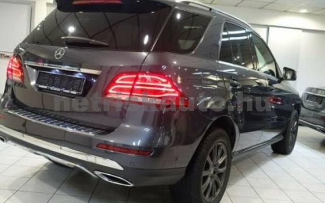 MERCEDES-BENZ GLE 350 személygépkocsi - 2987cm3 Diesel 42352 6/7