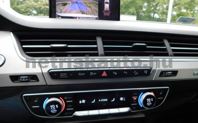 AUDI Q7 3.0 V6 TDI quattro tiptronic személygépkocsi - 2967cm3 Diesel 44854 8/12