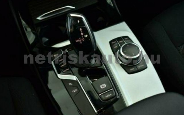 BMW X3 személygépkocsi - 1998cm3 Benzin 110074 10/12