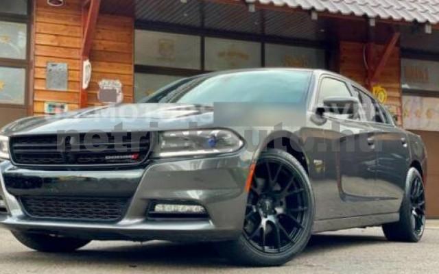 Charger személygépkocsi - 5700cm3 Benzin 105406 5/12