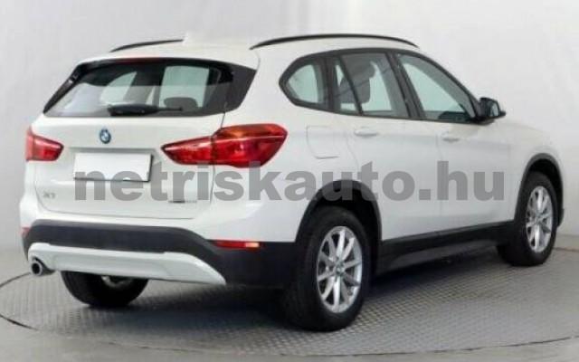 BMW X1 személygépkocsi - 1499cm3 Benzin 110042 2/9