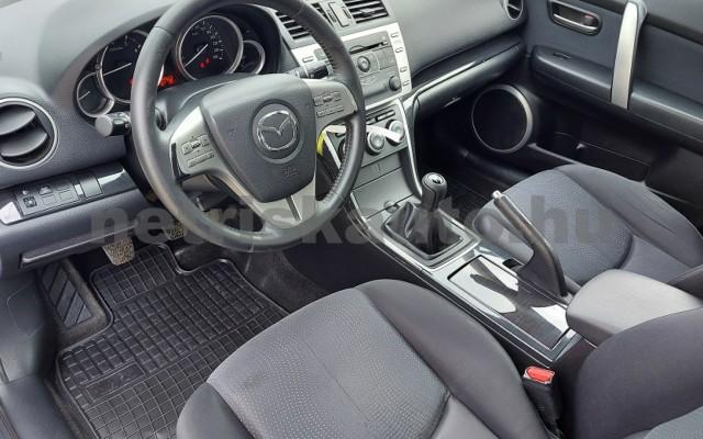 MAZDA Mazda 6 1.8i TE személygépkocsi - 1798cm3 Benzin 81408 11/34